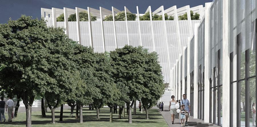Beretta Associati Expo 2015 2