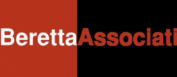 logo-beretta-associati