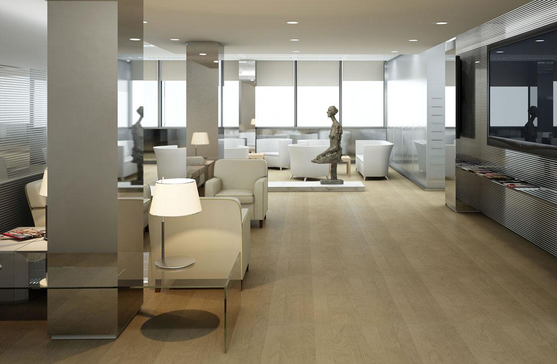 Bracco Interior Design Project Beretta Associati