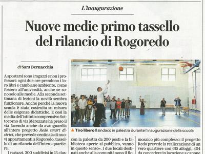 Cover_Scuola_Merezzate