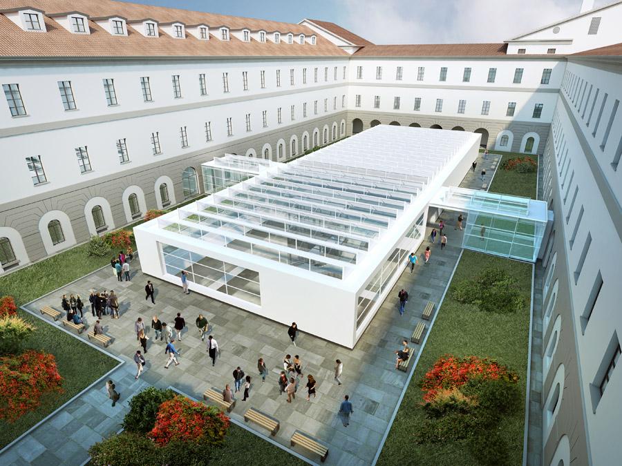 Beretta-Campus-Cattolica-01